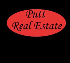 Putt Real Estate