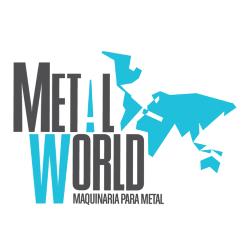 Metal World