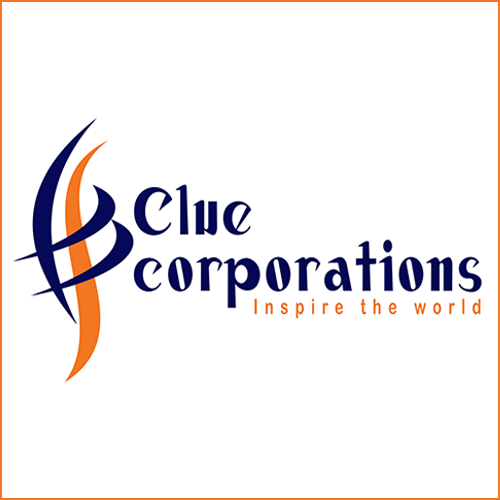 Clue Corporations