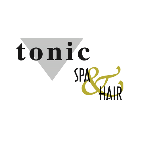 Tonic Spa & Hair