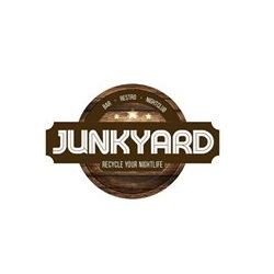 Junkyard Lounge Zirakpur