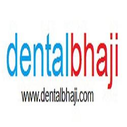 Dentalbhaji - Dental Implant Center Chandigarh