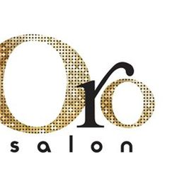 Oro Salon