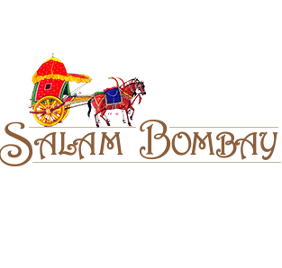 Salam Bombay