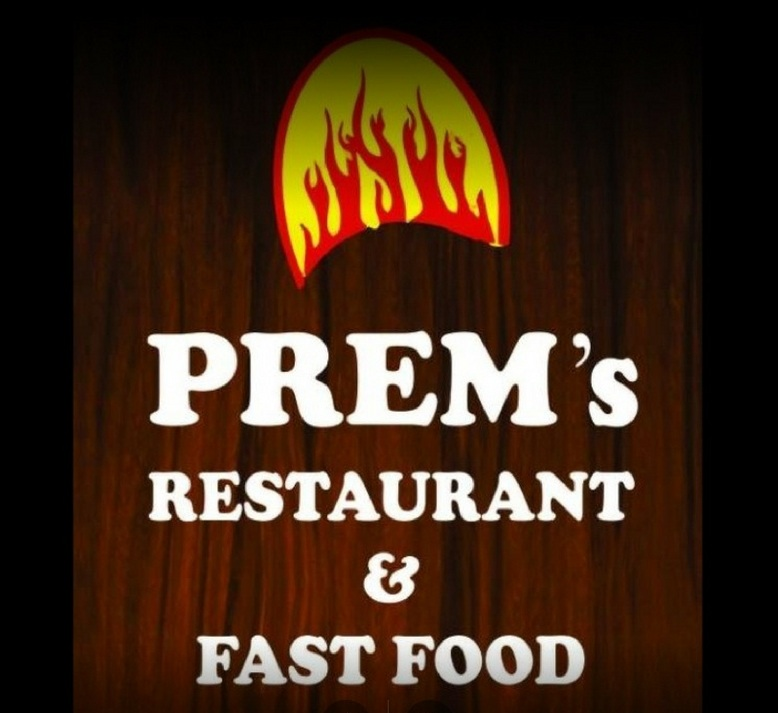 Prem Restaurant & Fast Food