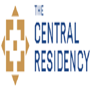 The Central Residency