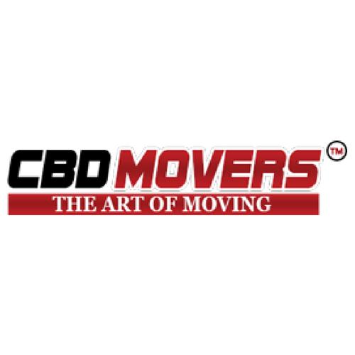 CBD Movers Brisbane