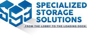 Specialized Storage