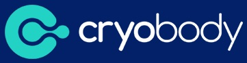 Cryobody