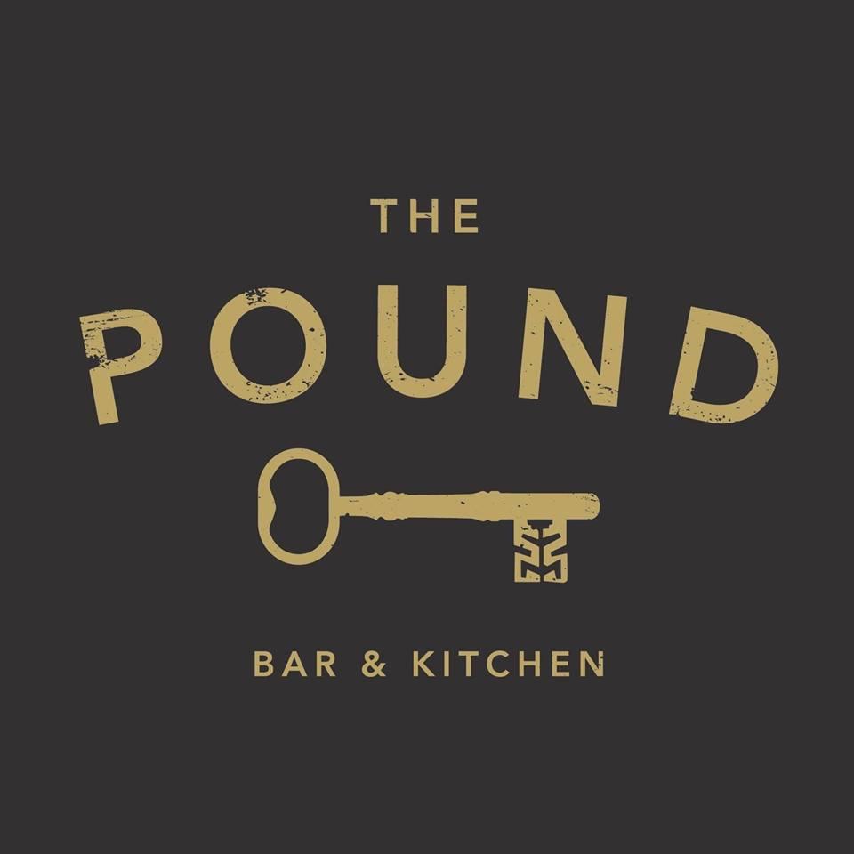 The Pound at One Pound Lane