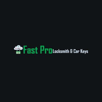 Fast Pro Locksmith & Car Keys