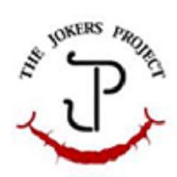 Saurabh The Joker