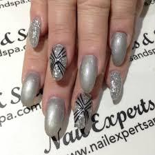 Nails Experts