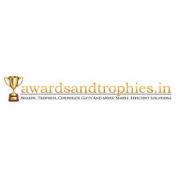 AwardsandTrophy