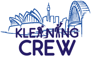 Kleaning Crew