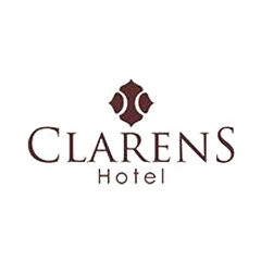 Clarens Hotel
