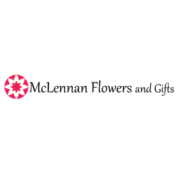 McLennan Flowers and Gifts