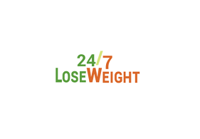 24/7 Lose Weight