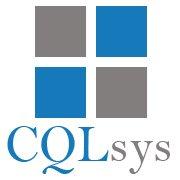 Cqlsys Technology