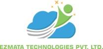 Ezmata Technologies Pvt. Ltd.