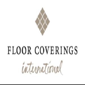 Cherry Hill Floor Coverings International