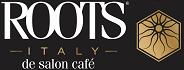 ROOTS De salon Cafe