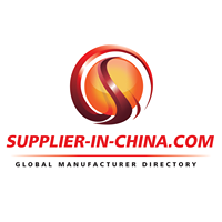 Supplier-in-China