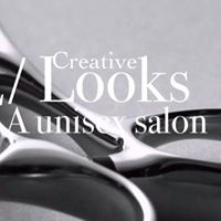 Creative Looks Unisex Salon