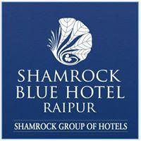Shamrock Blue