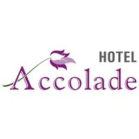 Hotel Accolade