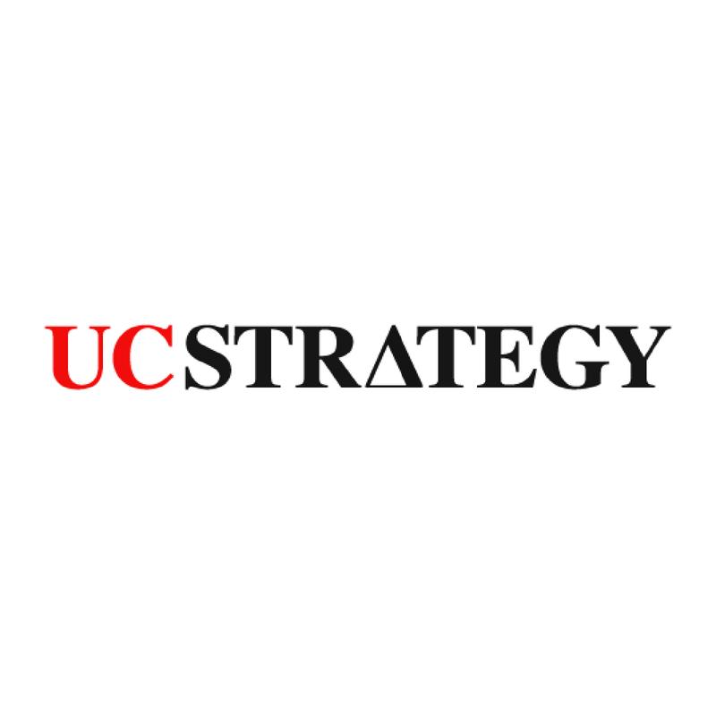 UC STRATEGY