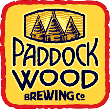 Paddock Wood Brewing