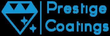 Prestige Coatings Sydney