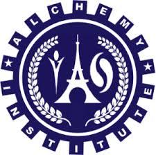 Alchemy IAS