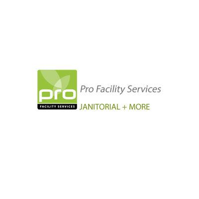 Pro Facility Services