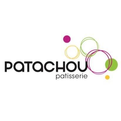 Patachou Patisserie