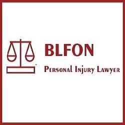 BLFON Personal Injury Lawyer