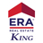 ERA King Real Estate Co