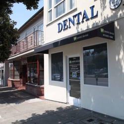 Pastel Dental