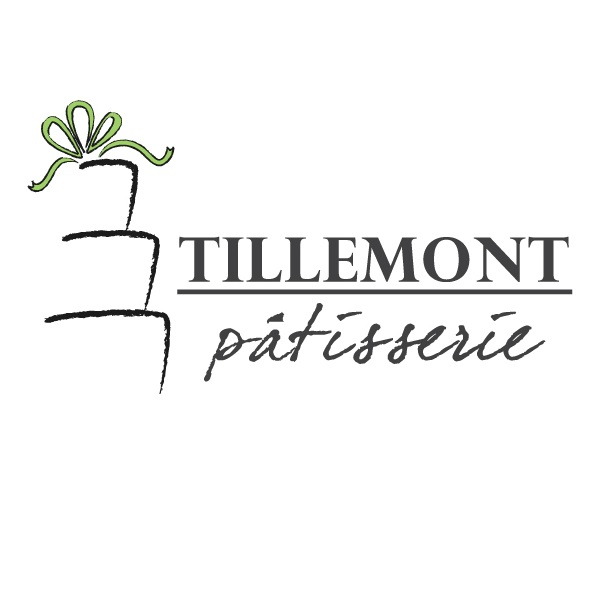 Patisserie Tillemont