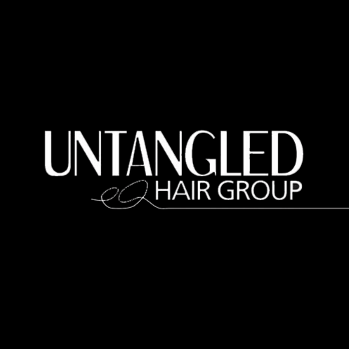 Untangled Hair Group