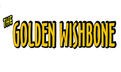 The Golden Wishbone