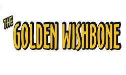 The Golden Wishbone
