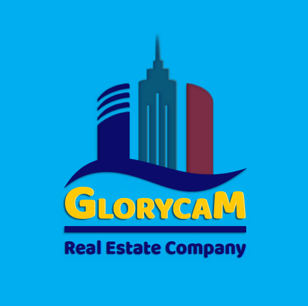 GLORY CAM REALTY CO LTD