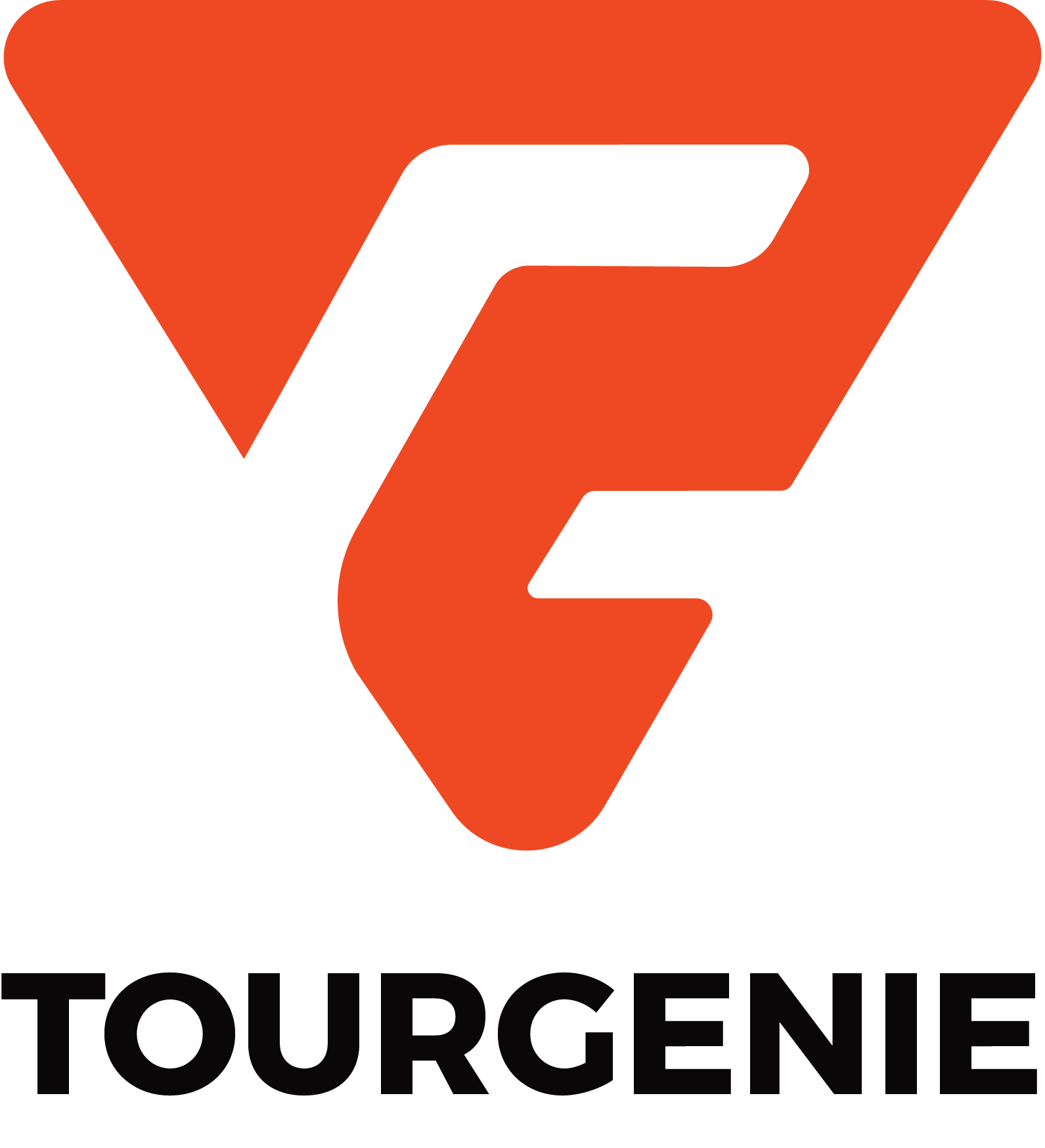 TourGenie