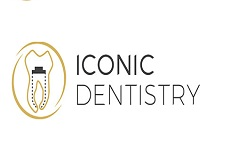 Iconic Dentistry