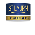 St Laurn Business Hotels