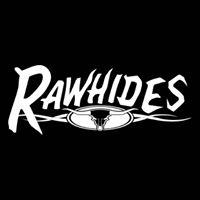 Rawhides