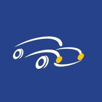 Bayview Car Wash