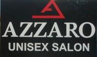 Azzaro Unisex Salon